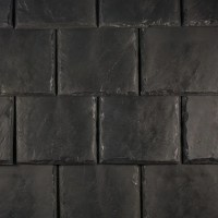 "#1 Composite Slate Roof Tile - ""Best Synthetic Slate ..."