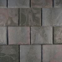 synthetic slate roof tiles | Roselawnlutheran