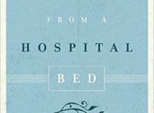 full_lessons-from-a-hospital-bed
