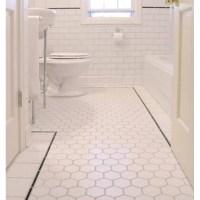 Porcelain Or Ceramic Tile For Shower Walls