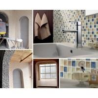 italian porcelain tiles swimming pool glazed ceramic ...