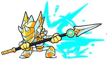 Indie Wallpaper Hd Welcome To Brawlhalla The Free To Play Fighting Game