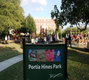 portia-park