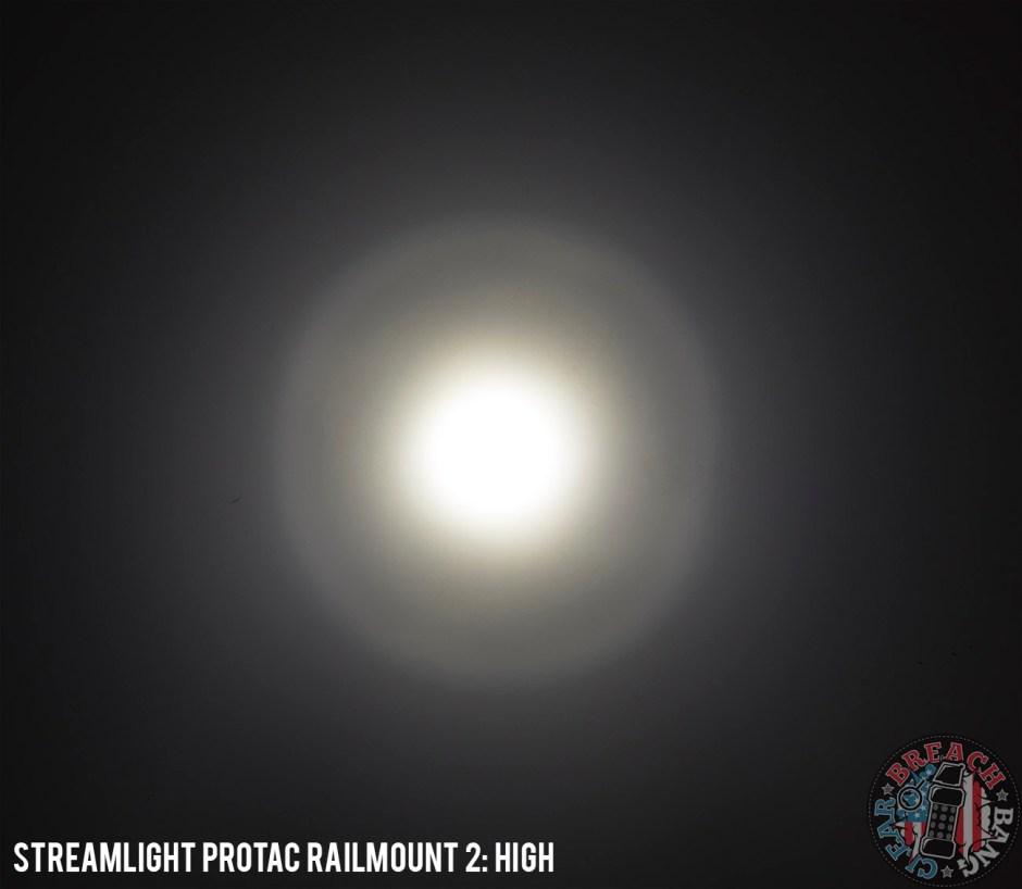 beamshot_P2_high