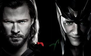high_res_thor_and_loki_background__by_quinae-d50kb61