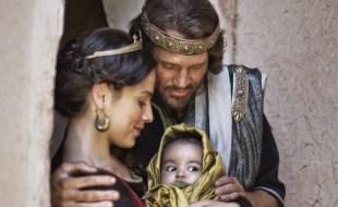 bible-episode-2-david-bathsheba-solomon-P