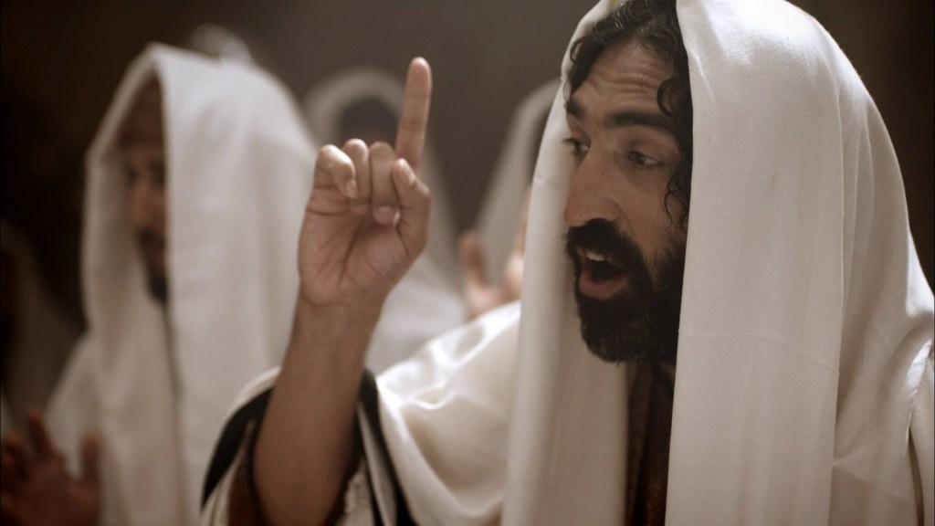 08_Jesus_Teaching_1920