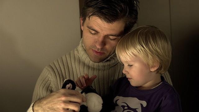 Christian Fathers
