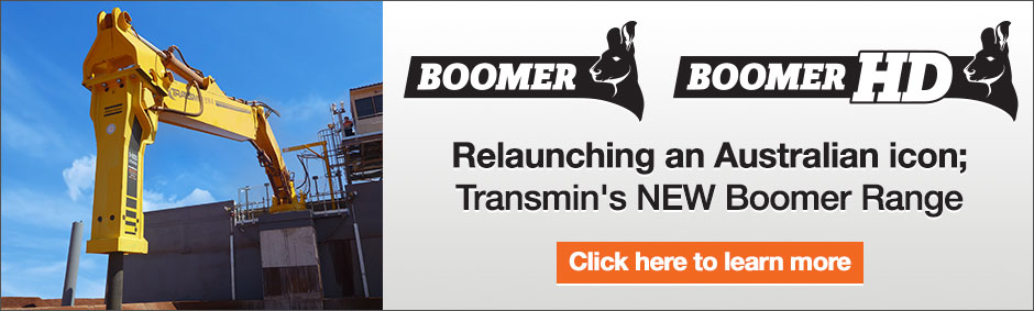 2015-06-Boomer-Announcement