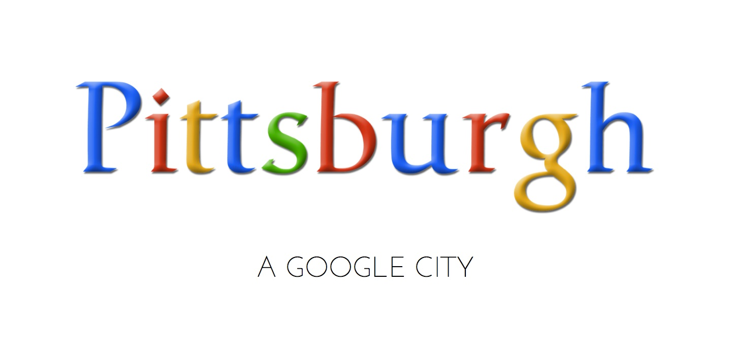 how to become a google city partner