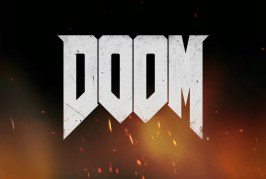 Doom – Recensione