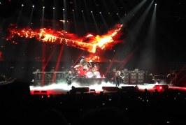 The End – Black Sabbath – Recensione