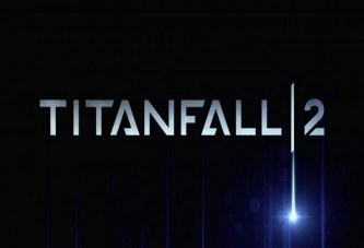 Titanfall 2 – Anteprima