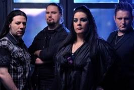 Raven Tide – Intervista
