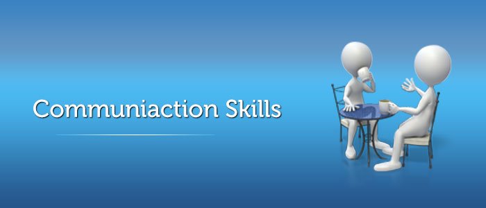 communication skills - Breakthrough Corporate Training - In Sydney