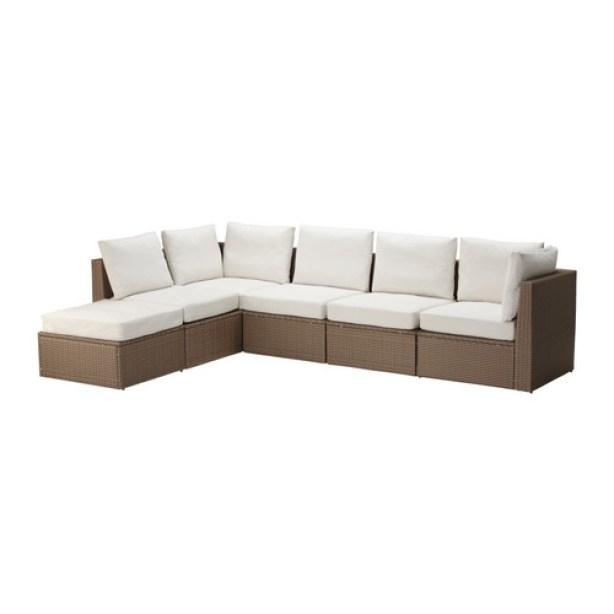 arholma-seat-sectional-stool-outdoor-brown__0124384_PE281002_S4