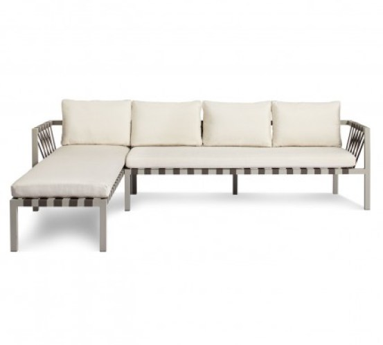 jibe-modern-outdoor-left-sectional-sofa