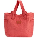 Marc By Marc Jacobs Medium Tote