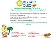 PREMIAÇÃO-REVIVA-O-ÓLEO-2018