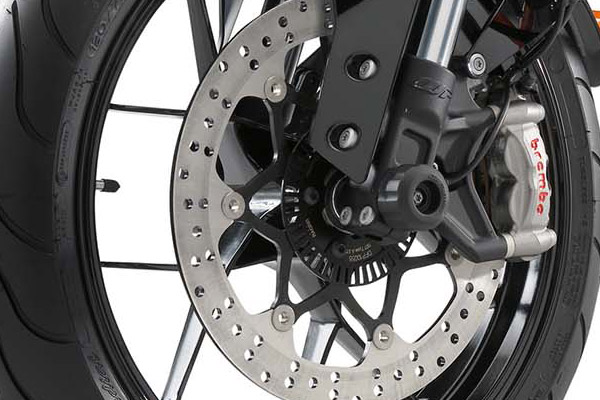 Calipers Brembo - Official Website