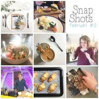 Snap Shots februari #2