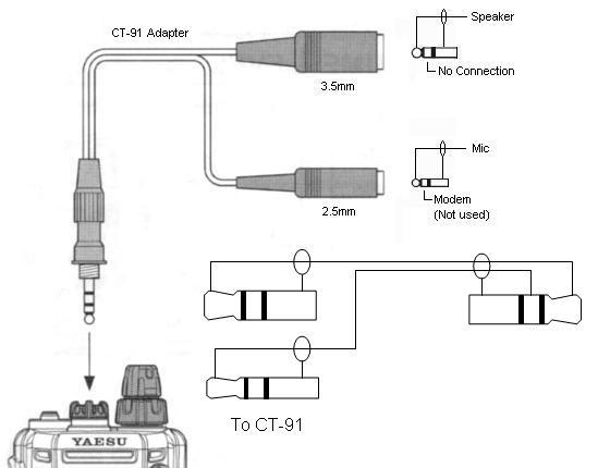 Push To Talk Wiring Diagram Wiring Diagram
