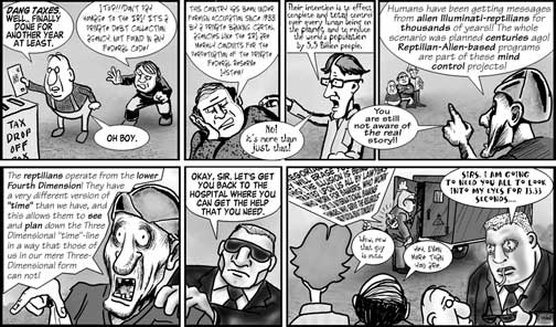 April 23 2008 Mtn Xpres cartoon by brent brown