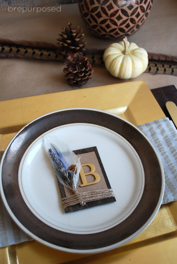 http://www.christmastreeshops.com/product/plate-chargers--set-of-4.do?sortby=ourPicks&refType=&from=fn#.VFaVI75338s