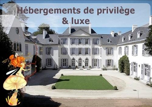 Chambres-d-hotes-de-luxe-bretagne