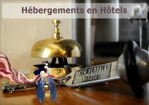 hebergements-hotels-bretagne