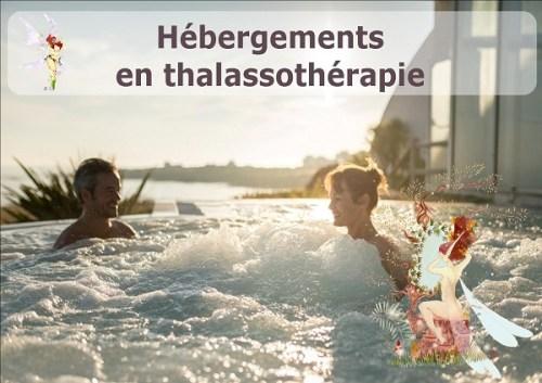 hebergements-thalassotherapie-bretagne