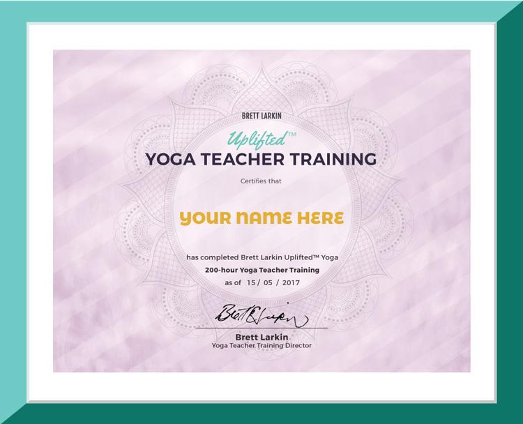 200-online-yoga-teacher-training-certificate-750 \u2013 Brett Larkin Yoga