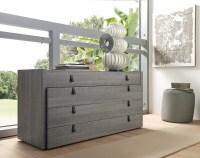 Light Wood Bedroom Furniture | Bedroom Furniture High ...