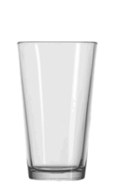 Beer Glassware - Choosing a Perfect Glass - The Brew Review Crew