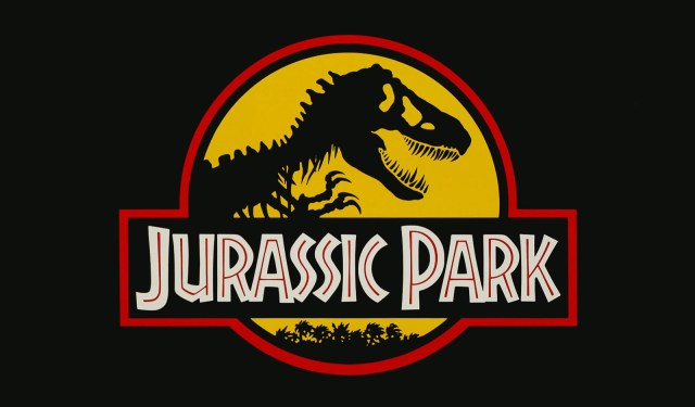jurassic_park