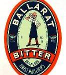 Ballarat-Bitter-Labels