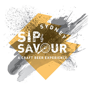 Sip And Savour