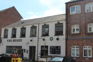 York Brewery (sml)