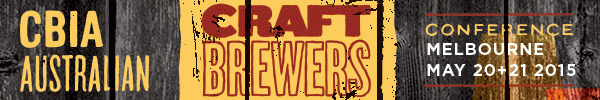 CBIA craft brewers conference