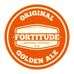 Fortitude - New Decal_3