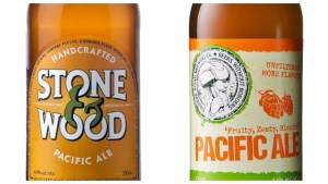 pacificale