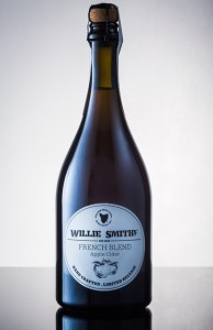 Willie Smith's French Blend
