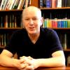Pastor Doug Scalise