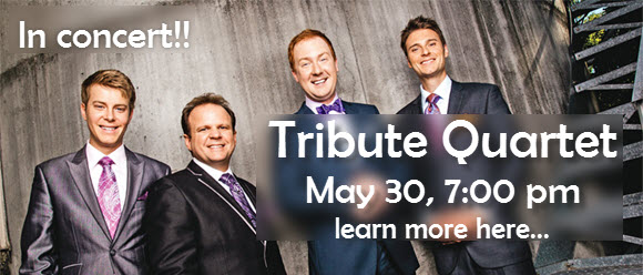 tribute-quartet-2015