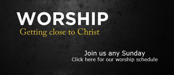 worship-slider