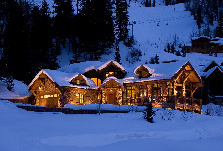 Aspen Architects