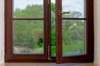 Kunststofffenster Holzoptik   olstuga.com