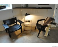 Comfiest Chairs. Beautiful Greggy Chair With Comfiest ...