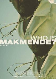 makmende_whois