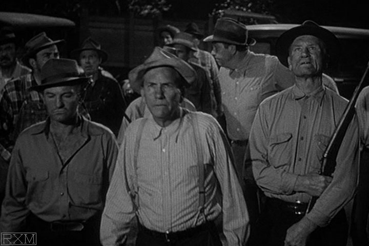 To Kill a Mockingbird (1962) - Coins in Movies - bob ewell to kill a mockingbird